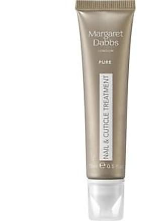 Margaret Dabbs London Skin care Foot care Pure Feet Repairing Nail & Cuticle Serum Pen 15 ml