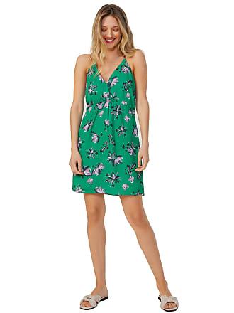 81abfe5d7 Vestidos De Alças: Compre 10 marcas com até −71% | Stylight