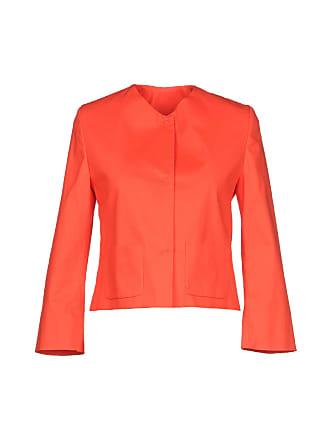 110a8f5c076c7 Blazers Courts en Corail : 65 Produits jusqu''à −65% | Stylight