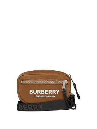 da71551106 Sacs Burberry® : Achetez jusqu''à −40% | Stylight
