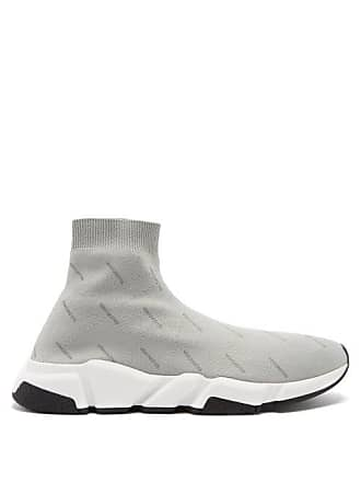 Chaussures Balenciaga®   Achetez jusqu à −50%   Stylight 6e61ac1d7388