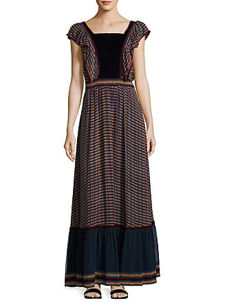 1255f389ec6 Neiman Marcus Last Call Maxi Dresses  Browse 119 Products up to −75 ...