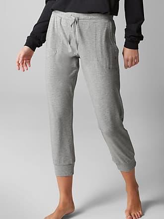 Pyjamahosen von 10 Marken online kaufen | Stylight