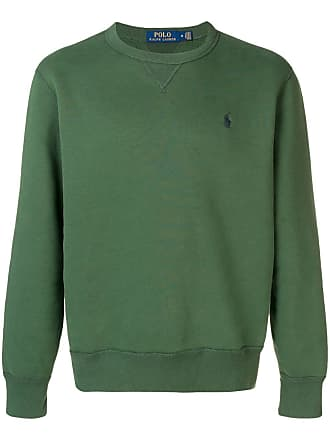 Vêtements Ralph Lauren®   Achetez jusqu  à −70%   Stylight 613d80caa953
