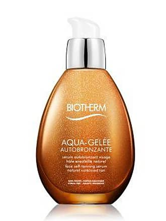 Biotherm Autobronzant Aquagelee Selbstbräunungsgel 50 ml