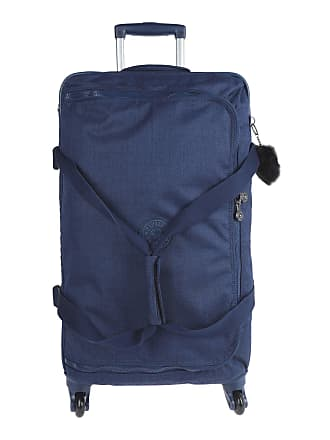 5d9855aa352 Kipling® Trolley Bags: Must-Haves on Sale up to −16% | Stylight