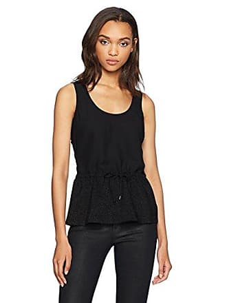 Amazon Peplum Tops  Browse 94 Products at USD  4.20+  f1b16744e