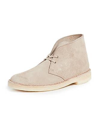 8c01e80b1 Clarks Shoes for Men  Browse 87+ Items