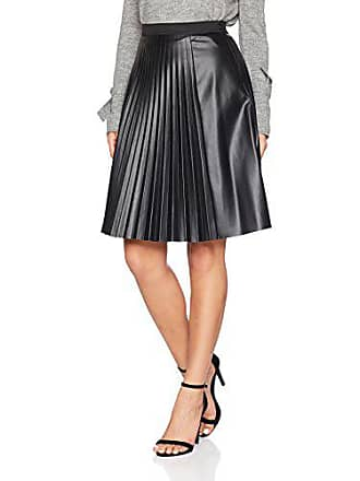Röcke von Comma®  Jetzt bis zu −30%   Stylight 2d89809d8e