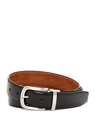 d55f73c473 Cole Haan® Leather Belts − Sale: up to −75% | Stylight