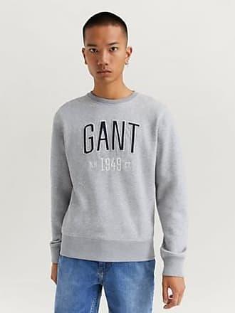 334b08f34e2 Tröjor från GANT®: Nu upp till −35% | Stylight