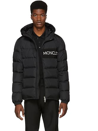 ff6dfd095b54 Moncler Winter Jackets for Men  Browse 413+ Items