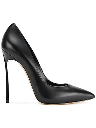 96507e3c19e51 Casadei® Shoes  Must-Haves on Sale up to −60%