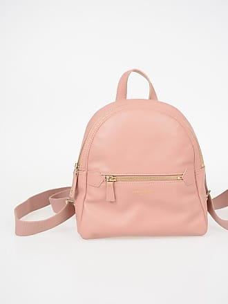344fc0cba435 Longchamp Backpacks for Women − Sale  up to −30%