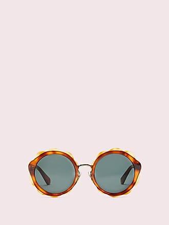 fc60c66da285 Kate Spade New York® Sunglasses − Sale: at USD $66.00+ | Stylight