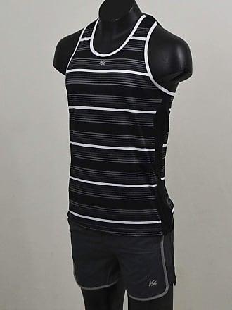 Kanxa Camiseta Regata Nadador Kanxa Ret