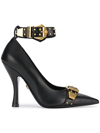 46b8a8fe29c2 Versace® High Heels  Must-Haves on Sale up to −50%