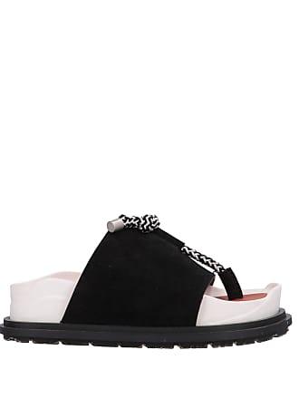 Chaussures En Cuir Acne Studios®   Achetez jusqu  à −40%   Stylight 38e30dd0346
