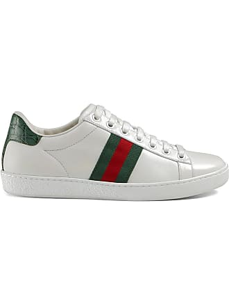 3f7db9ac4477 Gucci Sneakers for Women  433 Items