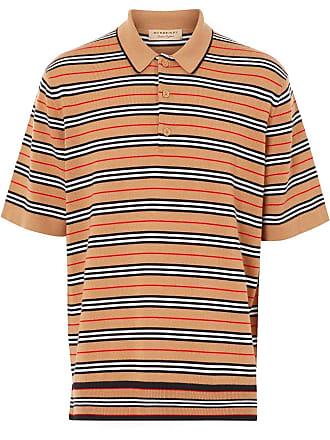 d3d85a79ad Burberry® Camisas Pólo  Compre com até −40%