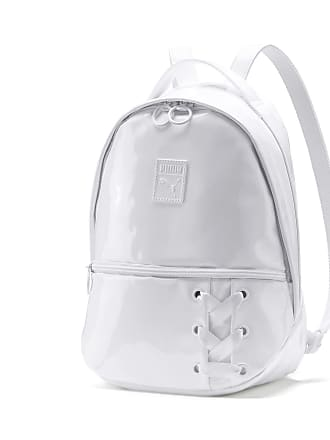 fc43725d4c9 Puma® Tassen: Koop tot −39% | Stylight