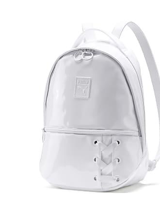e23d90ba289 Laptop Rugzakken voor Dames: Shop tot −70% | Stylight