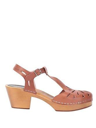 7f8ccf68 Zapatos de Swedish Hasbeens®: Compra desde 83,00 €+   Stylight