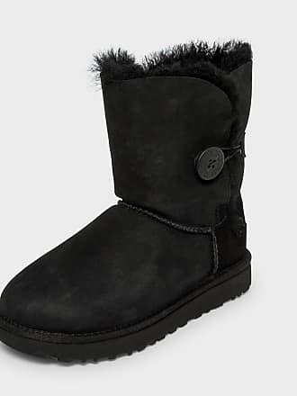 87fd176d6fa653 Stiefel in Schwarz von UGG® bis zu −30%