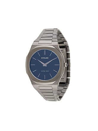 964fb28c30e Relógios De Pulso Analógicos Masculino − Compre 451 produtos