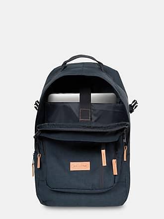 bf360c7d0f4e1 Taschen für Herren kaufen − 4109 Produkte