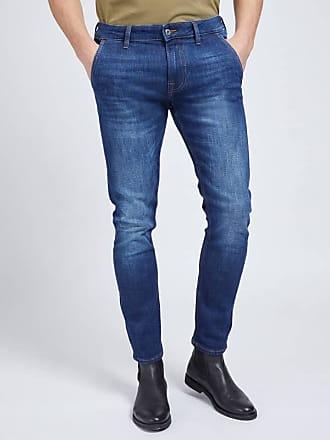 Para Hombre Compra Pantalones Pitillo De 10 Marcas Stylight
