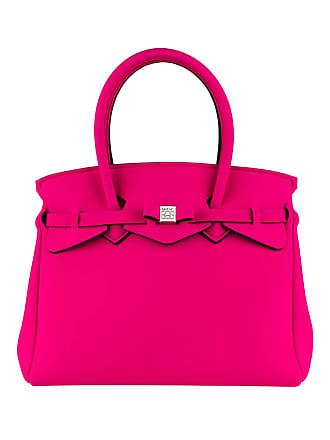 8b1c6a4b543a5 Save My Bag Henkeltaschen  Bis zu bis zu −29% reduziert