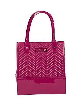 Petite Jolie Bolsa Petite Jolie Shopper Bag Vinho T Un