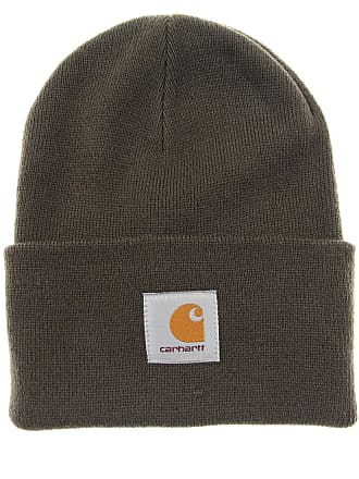 fb39f645b2a Carhartt Work in Progress® Winter Hats  Must-Haves on Sale up to ...