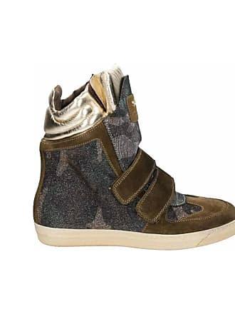 Chaussures D Été Happiness Brand®   Achetez jusqu à −61%   Stylight 761486f3cc5