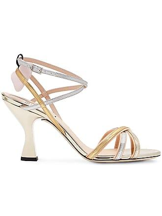 af2a894c38b0 Chaussures Fendi®   Achetez jusqu  à −60%   Stylight