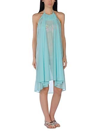 0fbee15aac8f9d Abbigliamento La Perla da Donna  fino a −68% su Stylight
