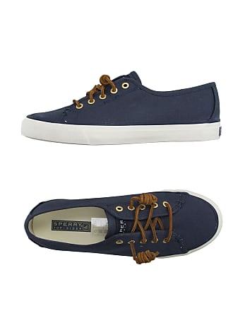 59ce7f9d8e06f Chaussures Sperry Top-Sider®   Achetez jusqu à −62%   Stylight