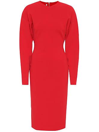 Stella McCartney Sweatshirt dress