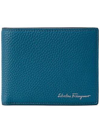 Acessórios Salvatore Ferragamo para Homens  282 + Itens   Stylight 5c3e88b620
