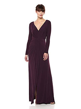 Vera Wang Evening Dresses Must Haves On Sale At Usd 4716 Stylight
