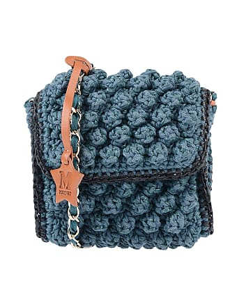 d9ef1bcc15 M Missoni® Bags − Sale  up to −25%
