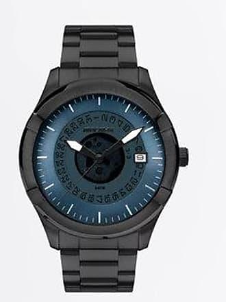 4222b6c487a Relógios De Pulso Analógicos de Mormaii®  Agora com até −50%