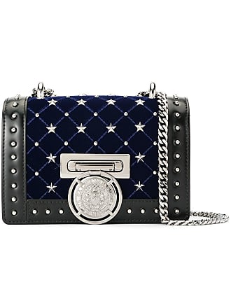 e6a2ac3aaa Balmain® Bags: Must-Haves on Sale up to −60% | Stylight