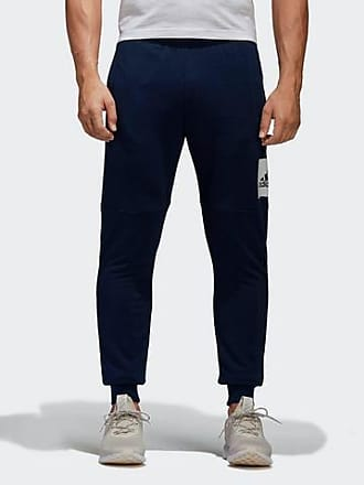 87f46083906 adidas Performance joggingbroek »ESSENTIAL BOX LOGO SLIM FRENCH TERRY PANT«