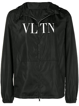 e5cfbb4e0e22e Valentino® Jackets − Sale  up to −70%