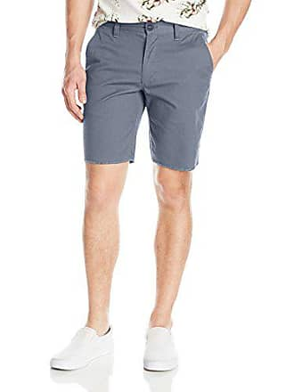 533cbec8c0 Brixton® Clothing − Sale: at CAD $22.45+ | Stylight
