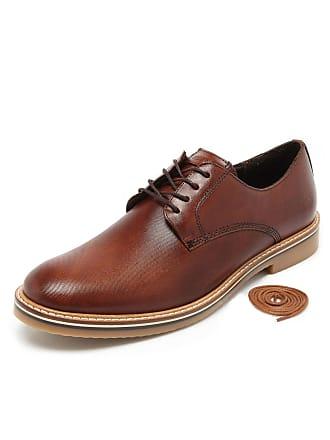 f8969856c Sapatos de Reserva®: Agora com até −52%   Stylight