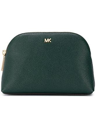 9297b6886b8 Michael Kors Wallets for Women − Sale  up to −45%   Stylight