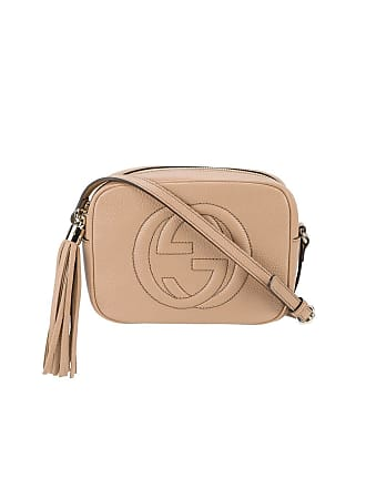 19c1ce6077b1 Gucci Crossbody Bags: 337 Items | Stylight